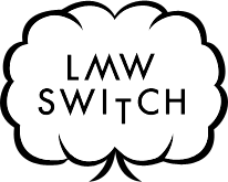 LMW SWITCH