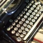 これからの時代を生き残るWeb戦略。コンテンツマーケティングの魅力(2)